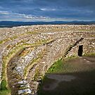 Grainan of Aileach by Ciaran Sidwell
