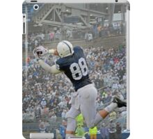 Penn State Football  iPad Case/Skin