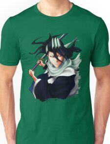 Byakuya Kuchiki// T-Shirt