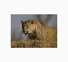 Female Leopard - Makwela T-Shirt