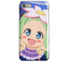 To love ru iPhone Case/Skin