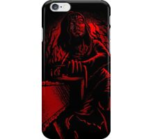 Feast on THIS! iPhone Case/Skin