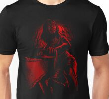 Feast on THIS! Unisex T-Shirt