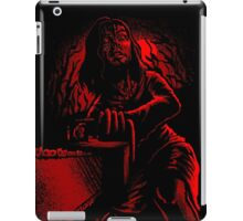 Feast on THIS! iPad Case/Skin