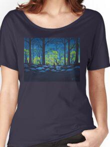 A Midsummer Night's Dream Women's Relaxed Fit T-Shirt