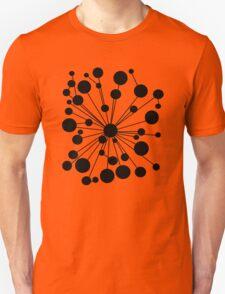 Geometry&Graphic 2 Unisex T-Shirt