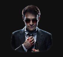 Matthew Murdock - Daredevil T-Shirt