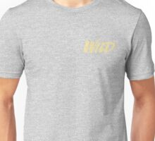 WILD / Unisex T-Shirt