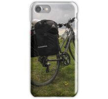 Fully Loaded iPhone Case/Skin