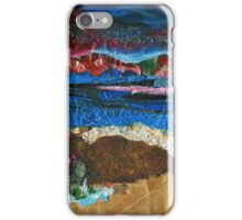Plastic Ocean iPhone Case/Skin