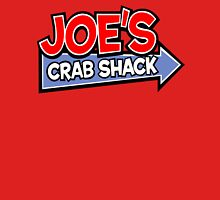 Joes Crab Shack Unisex T-Shirt