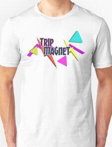 Trip Magnet 80s vibe T-Shirt
