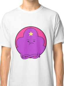 Adventure Time - Lumpy Space Princess Classic T-Shirt