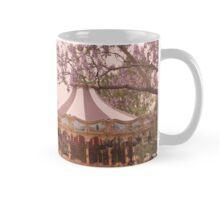 I Love Paris in the Springtime Mug