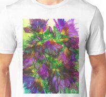 Vipers Bugloss Unisex T-Shirt