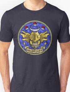 St. Shedinja T-Shirt