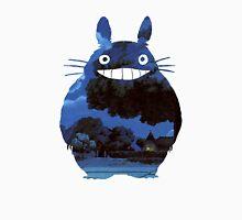 my neighbour totoro,STudio Ghibli Unisex T-Shirt