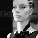 Mannequin 58a by Dave Hare