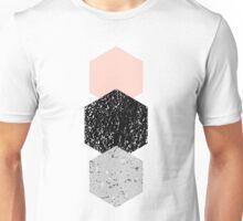 Aligned 2 Unisex T-Shirt