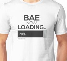 Bae Unisex T-Shirt