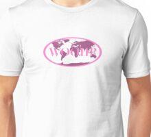 WOOHP Unisex T-Shirt