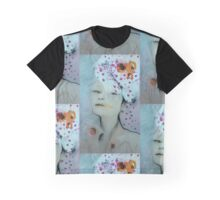"""""""Above It All"""" Graphic T-Shirt"""