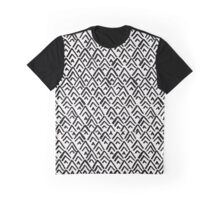 Diamonds 1 Graphic T-Shirt