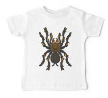 Heraldic Tarantula (Chaco Golden Knee) Baby Tee