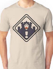 Kiznaiver - Hajime Tenga Unisex T-Shirt