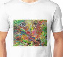 Stellar I Unisex T-Shirt