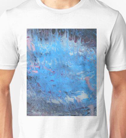 Neutron star Unisex T-Shirt