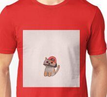 Spooky (Jim Christmas) Unisex T-Shirt