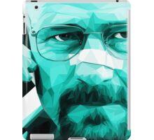 I won. iPad Case/Skin
