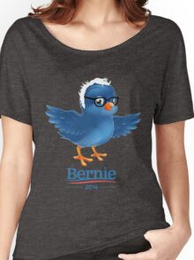 birdie Women's Relaxed Fit T-Shirt