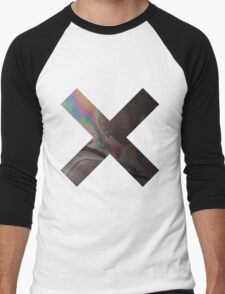 The XX Men's Baseball ¾ T-Shirt