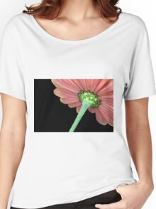 Fanned Out Women's Relaxed Fit T-Shirt