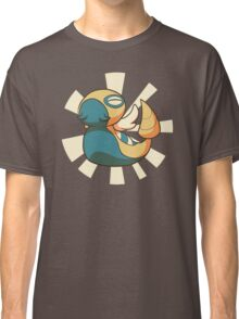 Mighty Dunsparce! Classic T-Shirt
