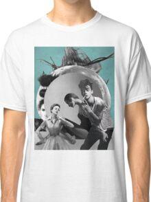 It's Fashionable Classic T-Shirt
