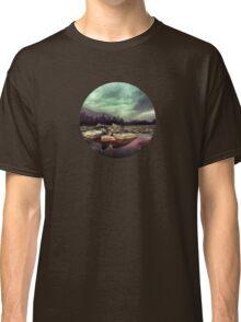 Mystic River Classic T-Shirt