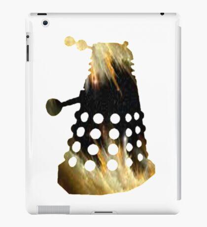 Galaxy Dalek iPad Case/Skin
