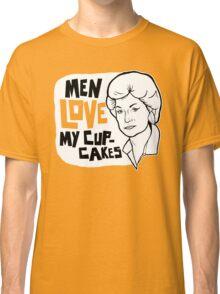 Bea Tee Classic T-Shirt