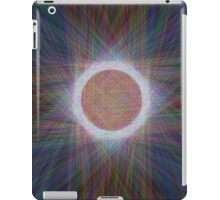 The Sun iPad Case/Skin