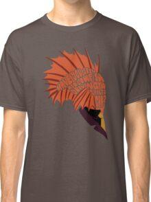 BLOWFISH! Classic T-Shirt