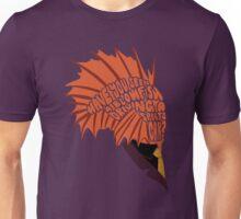 BLOWFISH! Unisex T-Shirt