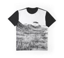 Byron Bay, Australia  Graphic T-Shirt