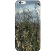 Return To Forever iPhone Case/Skin