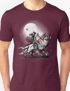 princess monokami T-Shirt