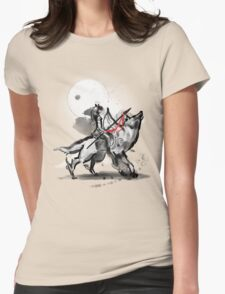 princess monokami T-Shirt