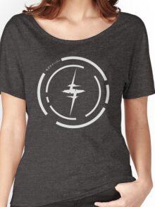 Kiznaiver (White) Women's Relaxed Fit T-Shirt