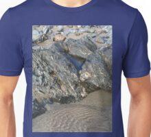 Blue Eye Pool Unisex T-Shirt
